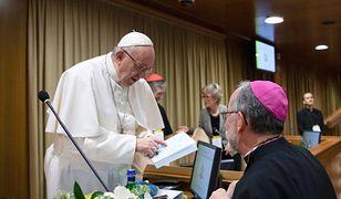 W Watykanie odbył się szczyt ws. pedofilii w Kościele
