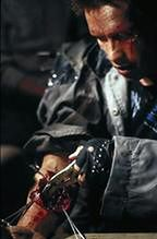 ''Terminator: Genisys'': Arnold Schwarzenegger znowu Terminatorem