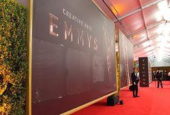 Tegoroczne nagrody Emmy zdominowane przez kobiety. Czy faworyci zgarnęli najwięcej nagród?