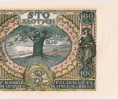 Gotowa jest oferta wielodniowej aukcji, jaką Gabinet Numizmatyczny Damian Marciniak rozpocznie 8 lutego 2020 r.