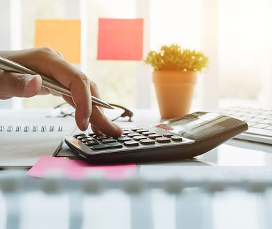 Konsolidacja kredytu będzie dobrym rozwiązaniem, jeśli kredytobiorca jeszcze nie spóźnia się ze spłatą rat kredytów i pożyczek