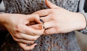 Koronawirus. Sądy zasypywane pozwami rozwodowymi
