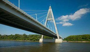 Węgry jakich nie znacie - miasteczka Zakola Dunaju