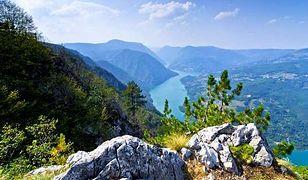 Serbia - niedoceniany zakątek Bałkanów