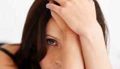 Siedem kobiecych kłamstw głównych