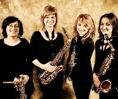 Ladies' Jazz Festival już niebawem w Gdyni
