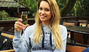 Na partnerkę Kamila Durczoka spadła fala hejtu.