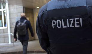 """Niemcy. """"Takie przypadki rzadko trafiają przed sąd"""" – przyznał rzecznik niemieckiego sądu krajowego Christoph Buchert"""