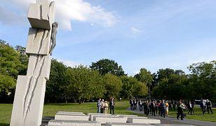 Historyk: nie wszyscy Ukraińcy popierali działania UPA