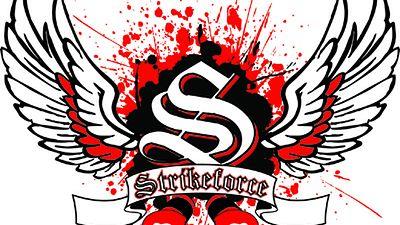 Strikeforce w EA Sports MMA