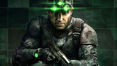 Splinter Cell: Blacklist – Sam Fisher powraca w znacznie lepszej formie