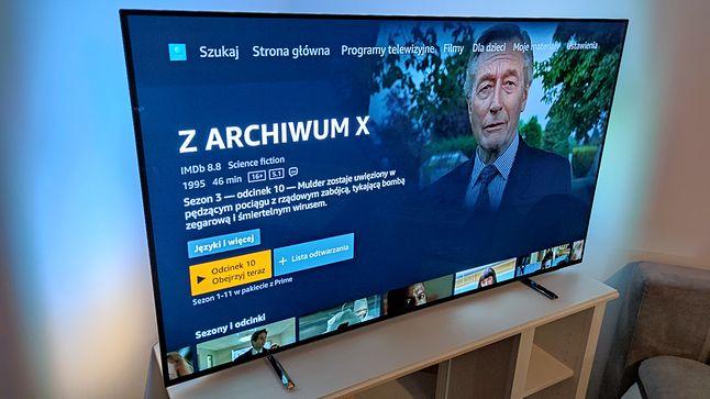 fot. dobreprogramy.pl/Jakub Krawczyński