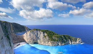 Wczasy na Zakynthos - co warto zobaczyć?