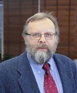 """Prof. Malinowski wprost o raporcie ONZ. Wytknął doradcy Dudy """"nieuctwo"""""""