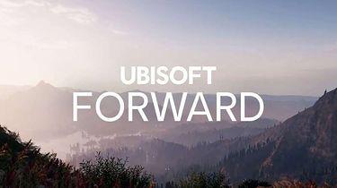 Ubisoft Forward za nami. Nie widzieliście? Nic straconego. Tu jest WSZYSTKO