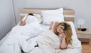 10 sygnałów świadczących o tym, że jesteś sfrustrowana seksualnie