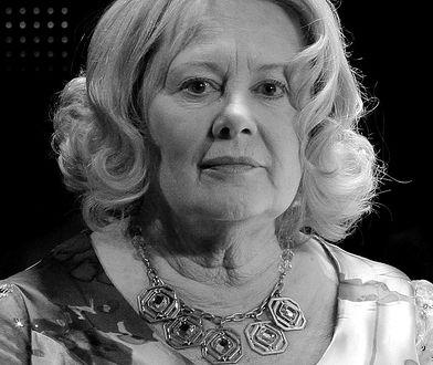 Zmarła Shirley Knight, aktorka dwukrotnie nominowana do Oscara