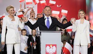 """Wyniki wyborów 2020. Koziński: """"Obóz władzy zdobywa silny mandat na następne pięć lat"""" [OPINIA]"""