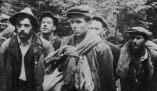 Polacy z ''istriebitielnych batalionów'' walczący z UPA. Bohaterowie czy zdrajcy?