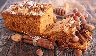 Sprawdź, jakich przypraw dodajesz do ciast