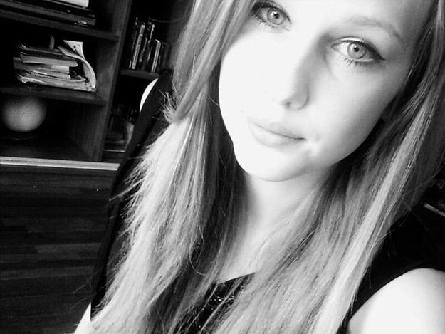 Odnalazła się 16-letnia Roksana ze Swarzędza