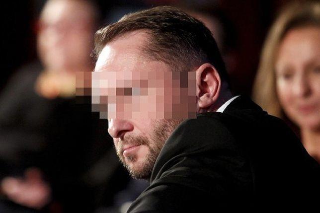 Kamil D. zostanie przesłuchany w niedzielę. Ma usłyszeć zarzuty.