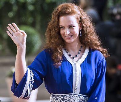 Tajemnicze zaginięcie księżnej Maroko. Kobieta domagała się rozwodu
