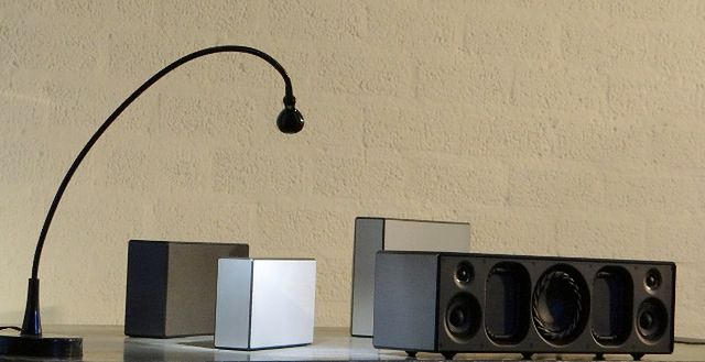 Ile wart jest dźwięk Hi-Res? Bezprzewodowe głośniki Sony SRS-X9