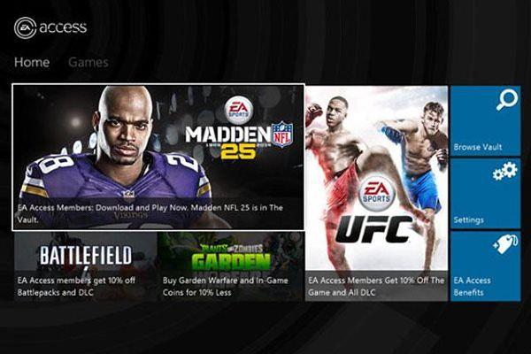 Electronic Arts zwariowało?