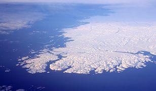 Grenlandia wciąż należy do Danii