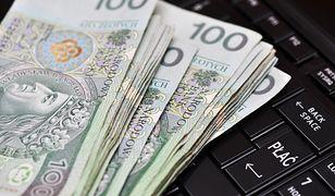 Ataki DDoS mogą kosztować swoje ofiary bardzo duże sumy.