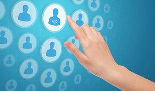 Chcesz przejąć czyjąś stronę na Facebooku? To proste!