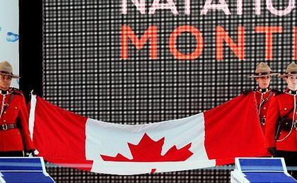 Kanadyjski system emerytalny jest już w Polsce. Ale tylko dla wybranych