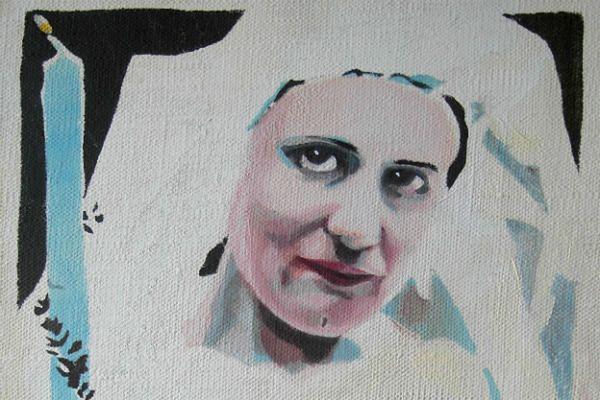 """""""Kobiety"""" - wystawa portretów słynnych pań już niedługo we Wrocławiu"""