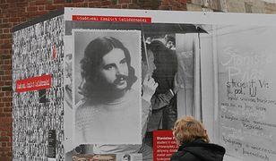 IPN: zakończono analizę akt w śledztwie dotyczącym śmierci Stanisława Pyjasa