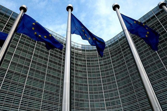 Praworządność pod lupą Brukseli. Kolejne gremium zajmie się sytuacją w Polsce