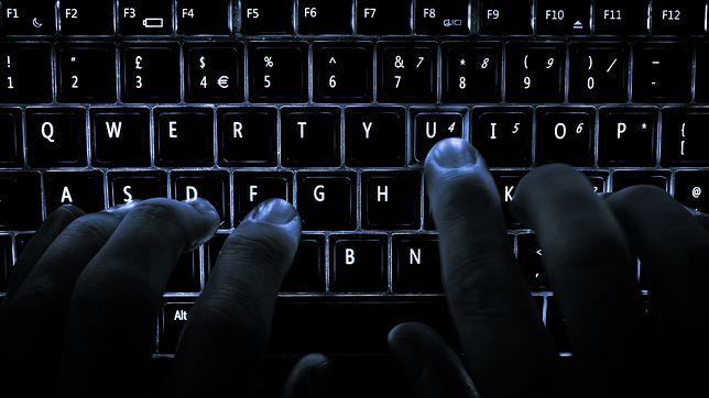 Najpierw Gozdyra, teraz bloger. Jest sposób na hejterów