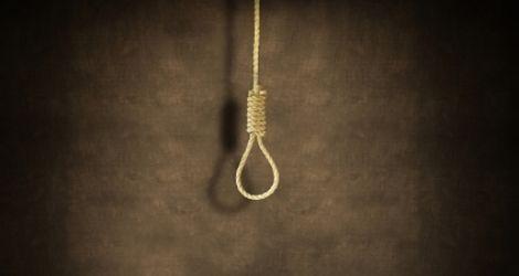 Kara śmierci w XXI wieku