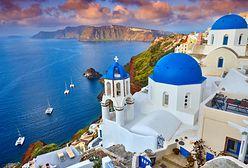 Turystyczny kraj obfitości. Od klimatu glamour do czarnych piasków