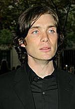 Cillian Murphy mężem Keiry Knightley