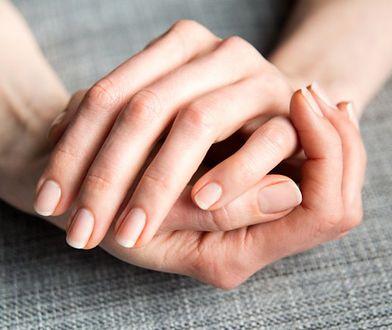 5 kroków do pięknych i zdrowych paznokci