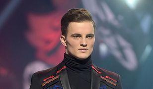 """""""Top Model"""": Patryk Grudowicz i jego kariera po programie"""
