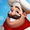 World Chef icon
