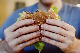 Co jeść, aby przytyć? Jak zdrowo przytyć?