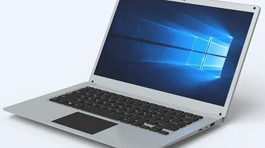 Lenovo ThinkPad X230 – mały laptop bez kompromisów - DGM L141QH wygląda, jak piąta woda po kisielu Macbooka Air (źródło obrazka Wirtualnemedia.pl)