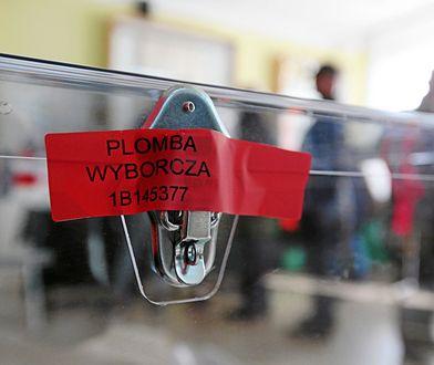 Wybory do rady gminy Nowy Wiśnicz będą powtórzone