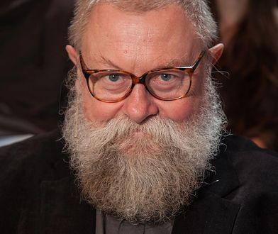 Prof. Jerzy Bralczyk komentuje decyzję jury