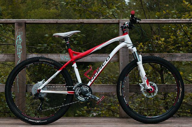 Bezpieczny rower na komunię. Na co zwrócić uwagę przy zakupie?