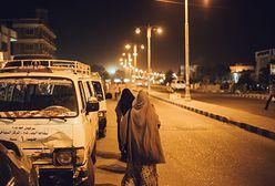 Instagram przyczynił się do zmiany prawa w Egipcie. Ofiary wykorzystywania seksualnego będą chronione