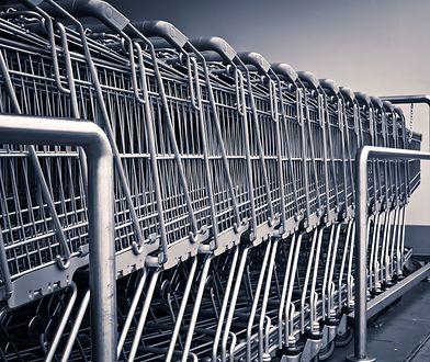 Niedziela handlowa. Czy sklepy będą otwarte?